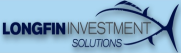 Longfin Investment Solutions